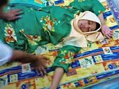 Innocent Indonesian Girl Free Malaysian Porn 74 Xhamster