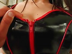 Eva Karera In Hardcore Gonzo Pov Scene From Pure Pov Sunporno Uncensored