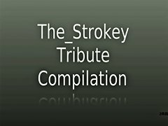 Thestrokey Tribute Compilation 2 13