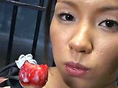 Food Japanese Starwberry With Cum Free Porn D3 Xhamster