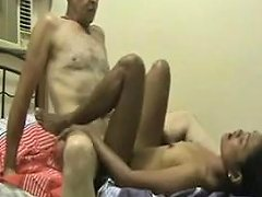 Fatherinlaw Illegal Sex Affair Leaked