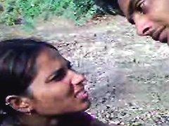 Indian Amateur Lovers Public Sex Dating