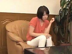 Ap 214 Chikan Consultation Office Molester