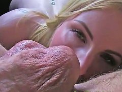 Busty Blonde Flashing Boobs On Backseat In Fake Taxi Upornia Com