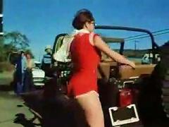 Full Movie - Pretty Peaches (1978) Aa