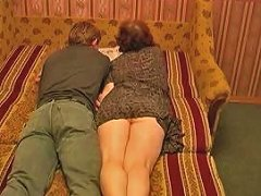Russian Mature Free Old Young Porn Video 17 Xhamster
