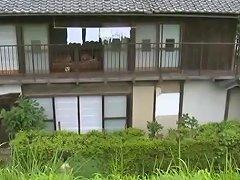 Japanes Mom