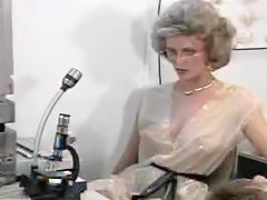 Spezialklinik Frau Dr Kukumber Teil 2 Porn Videos