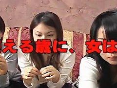 Piss Rct 098 Bizarre Japanese Women Toilet