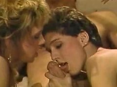 Taija Rae Bunny Bleu Air Erotica Part Two 1988 Movie Scene Upornia Com