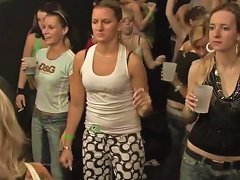 Tons Of Group Sex On Dance Floor Porn Videos