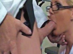 Nurse Free Milf Blonde Porn Video Dd Xhamster