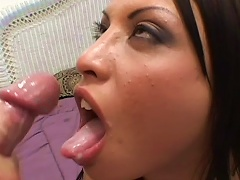 Jayna Oso Is Getting Drilled By Dale Dabone