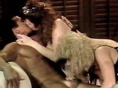 Perverted Couples 1990 Pt 1