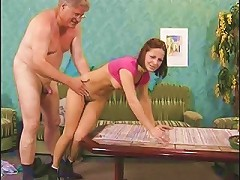 Shy German Teen Submits To Fat Grandpa Porn 06 Xhamster