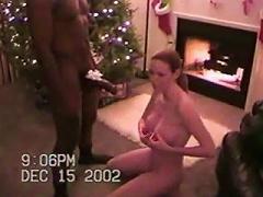 Britney S Christmas Present