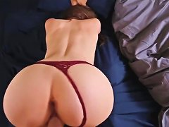 Sex At Morning With A Milf From Milfsexdating Net Is Very Good For Health Porn Videos