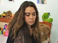 Cute From Holland Free Teen Porn Video Bc Xhamster