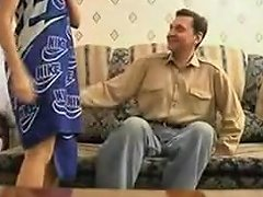 Dad Seduces Step Daughter On The Couch 60 Min Porn 19