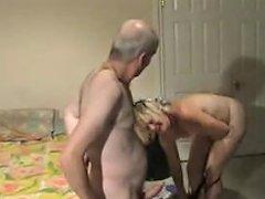 Mature Couple Homemade Fuck Shemale Mature Couple Fuck Porn