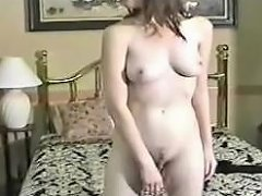 Big Pussy Lips 3 Scene 3 Starr Productions Porn Video 691