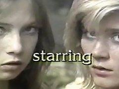 Those Young Girls Ginger Lynn Traci Lords Fredy Organizado Porn Videos