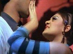 Bollywood Hindi Remix Song 2 Kaanta Laga Baby Doll