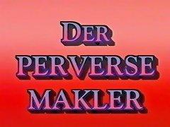 Der Perverse Makler Free Vintage Porn Video Af Xhamster