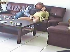 Clariss Camera Family Room That Is Hidden Draw Fuck Sweethe