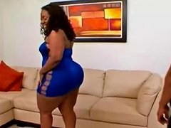 Sexy Ebony Big Booty Bbw Free Pornstar Porn 13 Xhamster