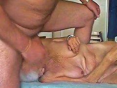 Pervert Granny Lover 3 Free Mature Porn Video B6 Xhamster