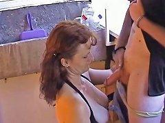 Avantura Kroz Srbiju 2 Part 1 Free Stripping Porn Video Fa