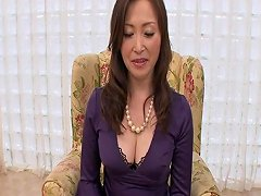 Stunning And Gorgeous Blond Babe Rina Aina Gagging