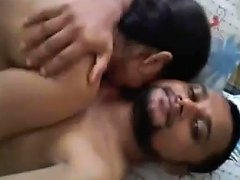 22 Couple Soft Romance Free Indian Porn Video 9f Xhamster