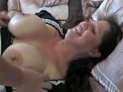 The Maid Tickling Laughing Gas Video Preview